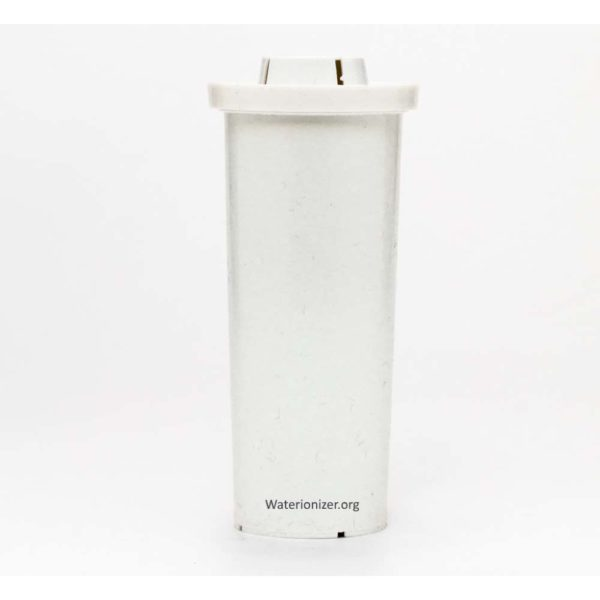 Anywater 3-pack refill example cartridge